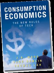 Consumption Economics