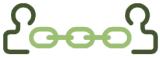 link-relation