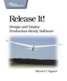 release-it
